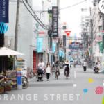 看板製作は大阪の看板屋さんが一番だと思う理由